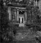 """matuszewska """"..."""" (2008-11-18 09:10:08) komentarzy: 66, ostatni: mmm... jak ja lubie takie drzwi! Takie domy... fajnie pokazane."""
