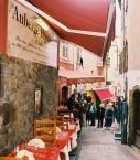 """baha7 """"Uliczka w Monaco"""" (2008-11-18 19:20:08) komentarzy: 3, ostatni: co Ty masz za aparat?! Monaco!? nie, wygląda jak Soczi ."""