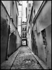 """Cigana """""""" (2008-11-20 20:28:13) komentarzy: 18, ostatni: ciekawy zaułek odnalazłaś w tym Paryżu :-)"""
