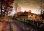 """E.K. """"Kawałek Podlasia."""" (2008-11-21 20:14:26) komentarzy: 59, ostatni: wspaniałe miejsce/ piękne zdjęcie"""