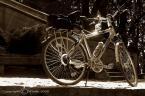 """Włodo """"hobby"""" (2008-11-21 21:56:36) komentarzy: 2, ostatni: piomiel, śmigasz na rowerku?"""