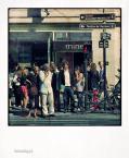 """sejlor """"Boulevard"""" (2008-11-25 14:46:03) komentarzy: 21, ostatni: ciekawe"""
