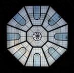 """primitive """"kalejdoskop"""" (2008-11-25 19:12:16) komentarzy: 17, ostatni: sie cieszym..."""