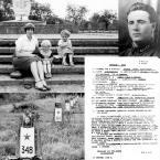 """Slawekol """"Ballada o żołnierzu i jego córce"""" (2008-11-26 11:24:17) komentarzy: 49, ostatni: antywojenne mocno - uklony :)"""