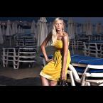 """rzelcio """"+++"""" (2008-11-26 13:49:13) komentarzy: 27, ostatni: Perys Hilton !!!!!!!!!!!!"""
