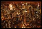 """sakahet """"Miejska dżungla nocą"""" (2008-11-26 14:25:06) komentarzy: 58, ostatni: Dobre nocne zdjęcie..."""