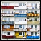 """Wojciech K """"3x5"""" (2008-11-27 22:54:41) komentarzy: 66, ostatni: świetnie wygląda :)"""