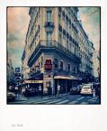 """sejlor """"Cafe Le Buci"""" (2008-11-28 09:48:15) komentarzy: 45, ostatni: w świetnym stylu masz te zdjęcia / fajnie się ogląda"""