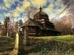 """damk """"Cerkiew w Uluczu"""" (2008-11-28 16:58:15) komentarzy: 55, ostatni: cerkiew ładna zdjęcie trochę przejaskrawione"""