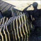 """Anavera """"opowiem ci moją historię"""" (2008-11-28 17:33:18) komentarzy: 10, ostatni: Niedocenione."""