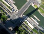 """Anavera """"zegar słoneczny w Paryżu"""" (2008-11-28 20:03:09) komentarzy: 8, ostatni: im bardziej zasłaniamy niebo w tym większym cieniu żyjemy ..."""