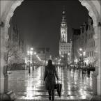 """Wolfman """"Deszczowo"""" (2008-12-01 01:07:56) komentarzy: 27, ostatni: świetne"""