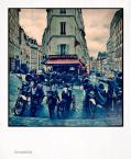 """sejlor """"Brasserie"""" (2008-12-02 09:23:30) komentarzy: 22, ostatni: 7 wspaniałych  rumaków"""