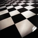 """DELF """"[ square space ]"""" (2008-12-03 09:01:16) komentarzy: 28, ostatni: Ciekawy kadr....."""