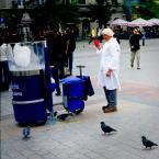 "no_place_to_go ""#krakau#"" (2008-12-05 10:05:09) komentarzy: 10, ostatni: neskafe"