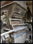 """andrzej.s """"W staryn młynie cz...5"""" (2008-12-06 21:04:15) komentarzy: 5, ostatni: ale maszyneria..."""