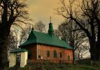 """damk """"Cerkiew w Hłomczy"""" (2008-12-08 14:31:14) komentarzy: 27, ostatni: Pięknie pokazana"""