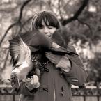 """Dorota Łajło """"Golebi szal"""" (2008-12-08 21:47:41) komentarzy: 16, ostatni: świetne..."""