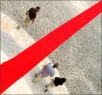"""Anavera """"gruba czerwona kreska"""" (2008-12-10 18:03:51) komentarzy: 10, ostatni: SIĘ w dziesiątkę Ci czerwony zagrał podziałem :)))"""