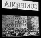 """Choszczman """"Z wnętrza ,,smoka,,na miasto spojrzenie.."""" (2008-12-11 14:10:06) komentarzy: 10, ostatni: alez się dzieje..... Super."""