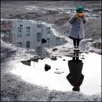 """DZID """"..."""" (2008-12-12 00:10:29) komentarzy: 67, ostatni: I paluszkiem zrobić plum. Dziecięce podróże"""