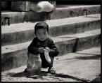"""wizental """"Mój świat..."""" (2008-12-12 08:20:02) komentarzy: 9, ostatni: mocna fotografia"""