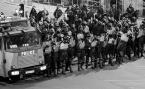 """Slawekol """"Rocznicowe obchody"""" (2008-12-13 11:32:44) komentarzy: 23, ostatni: oby nie stało się aktualnym..."""