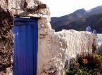 """aniut """"Hiszpania która próbuje być Grecją :)"""" (2008-12-13 20:06:13) komentarzy: 0, ostatni:"""