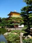 """Robert_HallG """"Nippon"""" (2008-12-14 20:04:14) komentarzy: 3, ostatni: ładnie ,se przysiasc z jointem ,na pelnym chillu ,pogoda fajna"""