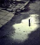 """tysjusz """"skutki zbieżności:."""" (2008-12-14 22:50:27) komentarzy: 3, ostatni: kocham ten motyw"""