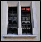 """grocek """"...symetria II"""" (2008-12-15 22:44:40) komentarzy: 12, ostatni: pomyslowo jak zawsze Pozdro"""