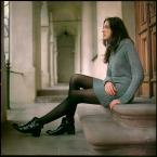 """CiasteczkowyPotwór """"..."""" (2008-12-16 17:09:24) komentarzy: 17, ostatni: pieknie ..nogi a i nie tylko :)"""
