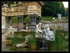 """Wojtek K. """"W parku w Schonbrunie ."""" (2008-12-16 21:42:23) komentarzy: 6, ostatni: Niezłe :)"""