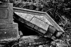 """kwadi """""""" (2008-12-17 18:53:55) komentarzy: 5, ostatni: www.blacha.pl: to byłby dopiero niezwykły grobowiec... :)"""