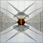 """Anavera """"abstrakcja z aniołem"""" (2008-12-18 09:36:14) komentarzy: 9, ostatni: ciekawe"""