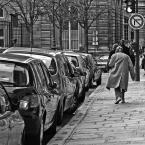 """Dorota Łajło """"insouciant"""" (2008-12-18 12:35:52) komentarzy: 11, ostatni: lubie Paryz i jego klimat, nostalgiczne takie"""