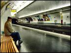 "Cigana ""tube"" (2008-12-18 20:49:35) komentarzy: 1, ostatni: dobre"