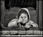 """wizental """"pozdrowienie z Kathmandu"""" (2008-12-20 15:50:37) komentarzy: 14, ostatni: gratuluję polecanego, świetne zdjęcia:)"""