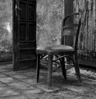 """corundum """"krzesełeczko"""" (2008-12-20 17:36:44) komentarzy: 64, ostatni: a ja to gdzieś widziałam :) i dobrze, bo fajne :)"""