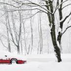 "-sever- ""let it snow"" (2008-12-21 00:43:49) komentarzy: 12, ostatni: bdb"