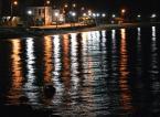 """jaroslaw-gogolin """"night2"""" (2008-12-21 20:25:38) komentarzy: 1, ostatni: Podoba mi sie ze większą część kadru zajmuja odbicia w wodzie. W nocy ważniejsze są refleksy i różne zjawy:)"""