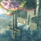 """tysjusz """"one day reflection:."""" (2008-12-22 01:16:50) komentarzy: 6, ostatni: świeżo wypucowany;-)"""