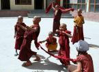 """bhutan """"***"""" (2008-12-22 02:28:47) komentarzy: 7, ostatni: fajna żywa fota"""