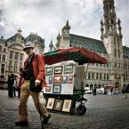 """slavcic """"Grand Market"""" (2008-12-22 13:24:44) komentarzy: 19, ostatni: ciekawe"""