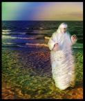 """Marcous """"wciaz bardziej obcy"""" (2008-12-22 16:35:29) komentarzy: 1, ostatni: miniaturka wabi kolorami..."""