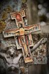 """Adam Falkowski """"Każdy ze swoim krzyżem ..."""" (2008-12-22 20:55:04) komentarzy: 14, ostatni: Dobre."""