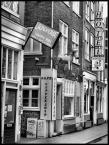 """Cigana """"Amsterdam"""" (2008-12-25 20:51:57) komentarzy: 1, ostatni: ładnie tam ;)"""