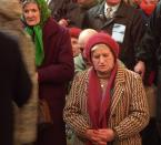 "Slawekol ""Modlitwa"" (2008-12-28 17:22:44) komentarzy: 7, ostatni: ...."
