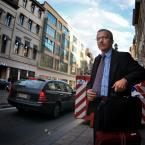 """slavcic """"taxi?"""" (2008-12-30 09:38:00) komentarzy: 9, ostatni: fajne, kolorsy, swiatlo, kadr :)"""