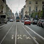 """slavcic """"tra taxi"""" (2008-12-30 12:03:48) komentarzy: 10, ostatni: Fajne..."""